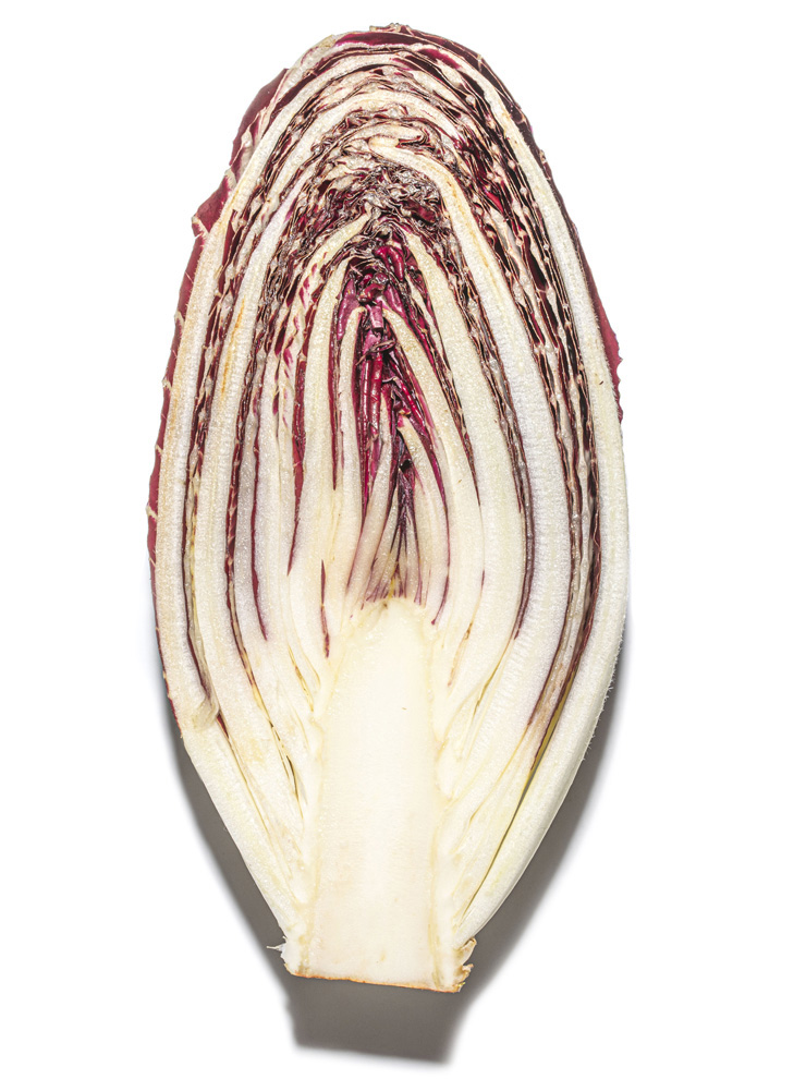 Salade-HW-36-1
